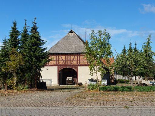 Fahrendorf