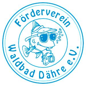 Mitgliederversammlung Förderverein Waldbad Dähre e.V.