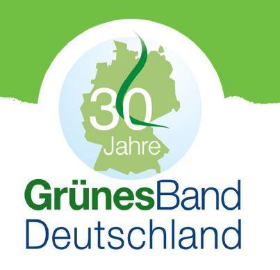 """Wanderungen am """"Grünen Band"""""""