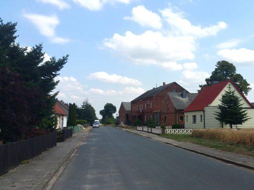 Rustenbeck