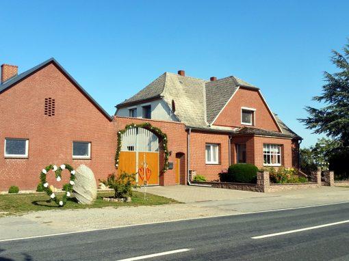 Wendischhorst